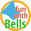 Fun With Bells – a podcast